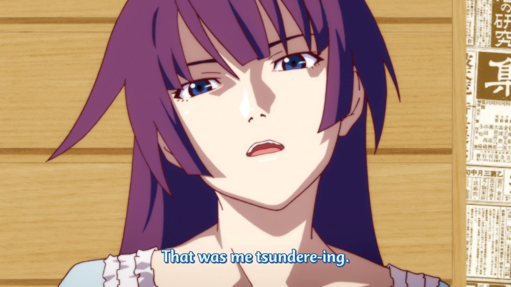 Monogatari series wanna know why is it so good and popular